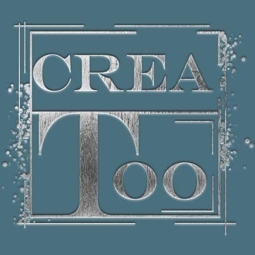 Logo Creatoo