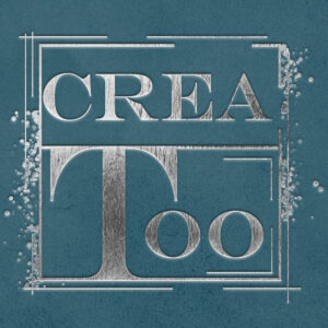 Logo de Creatoo